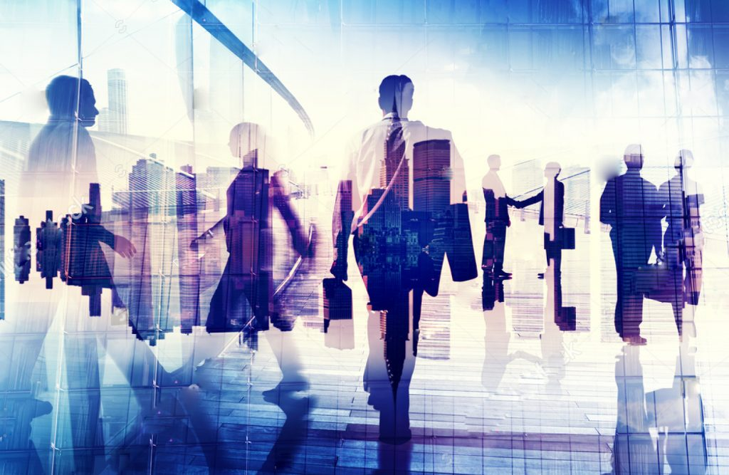 stock-photo-silhouettes-of-business-people-in-an-office-building-concept-259212779